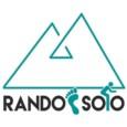 RandoPasSolo2
