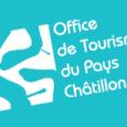 logo Chatillonnais