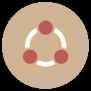 tribu_icn