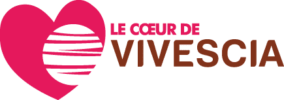 COEUR-DE-VIVESCIA_Logo