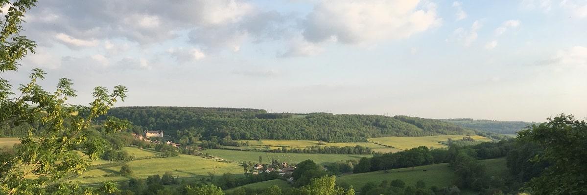 paysages 1 1200x400