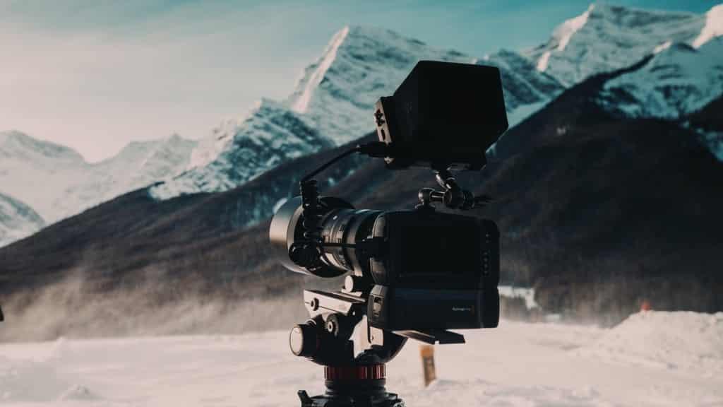 Documentaires sur la nature